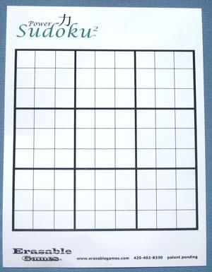 Sudoku Accessories : Zen Cart!, The Art of E-commerce