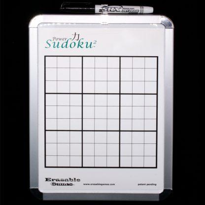 EG-MWB103 Magnetic White Board